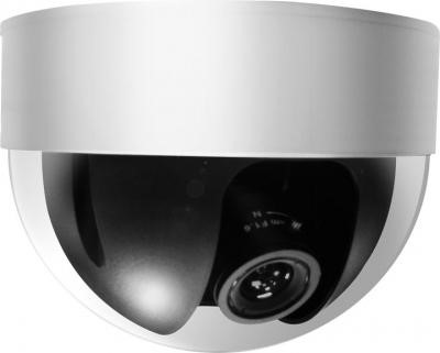 Camera Dome AVTECH AVC489ZAP