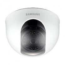 Camera Dome hong ngoai SCD-1020RP/AJ