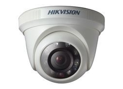 camera ban cau hong ngoai hikvision TVL  DS-2CE5582P-IRP