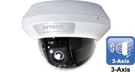 Camera Dome hong ngoai AVTECH AVC163P