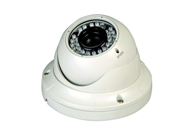 Camera Naga N803