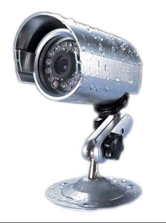 Camera Naga – T800