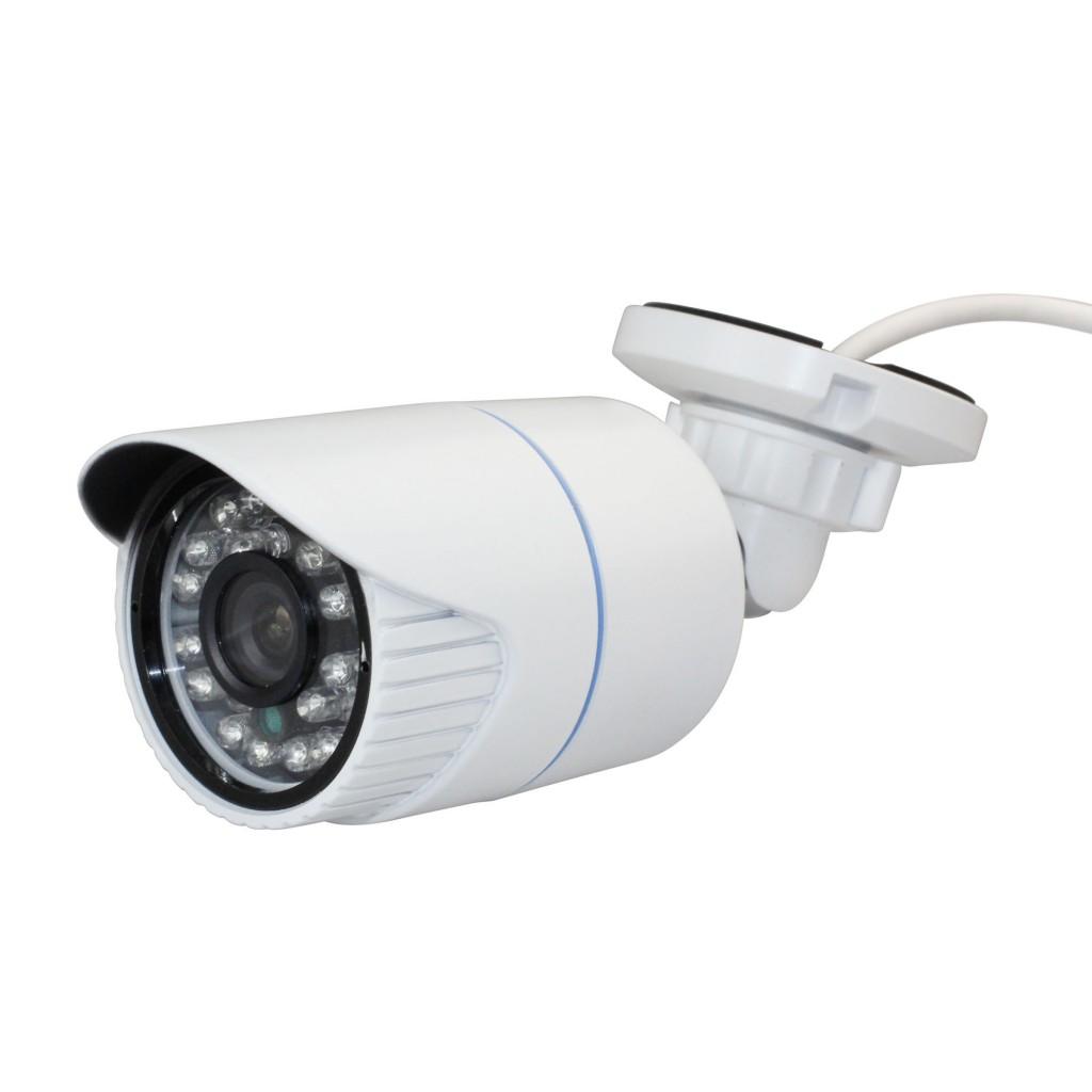 Camera naga-T800