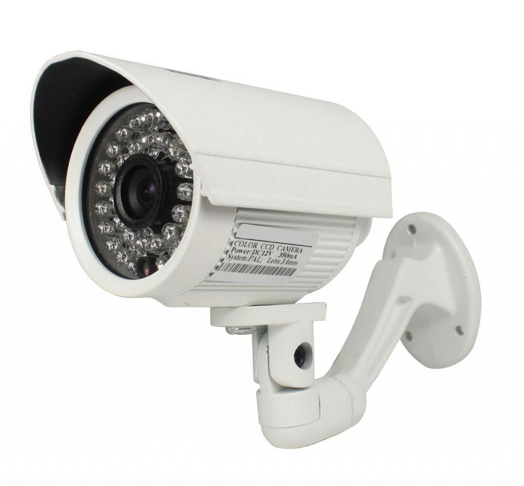 Camera naga-T803