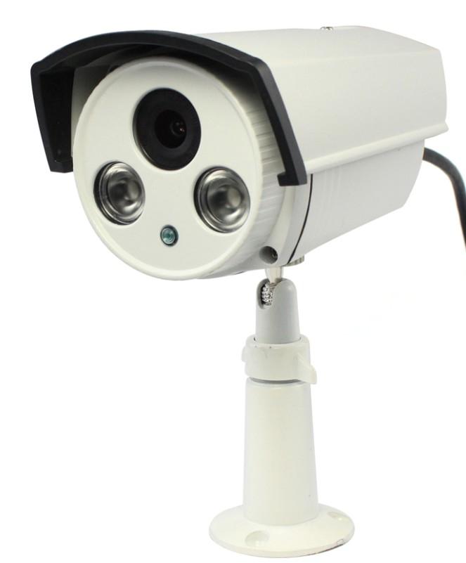 Camera naga-T802
