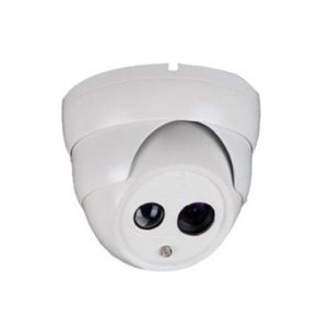 camera IP IPC N1M1