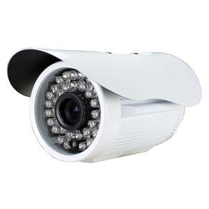 camera IPC T1M3