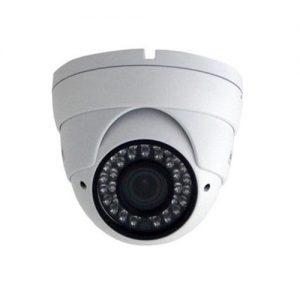 camera IP Naga N1M2