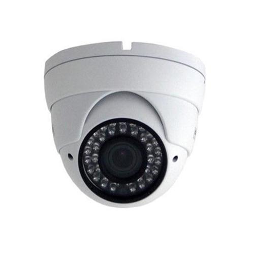 camera n1m2