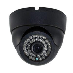 camera naga IPC N1M4