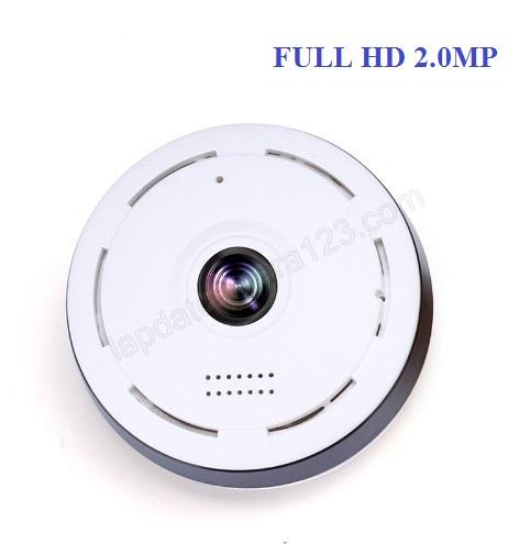camera-goc-nhin-toan-canh-360-do
