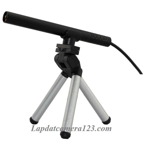 camera kính hiển vi MS-300X