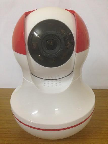 camera wifi WF1104CU