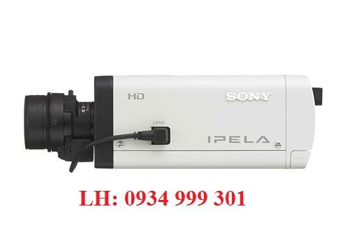 camera IP cũ sony SNC-CH140