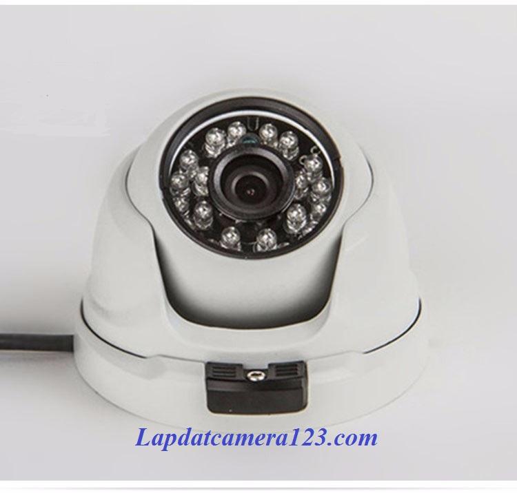 camera-4-trong-1
