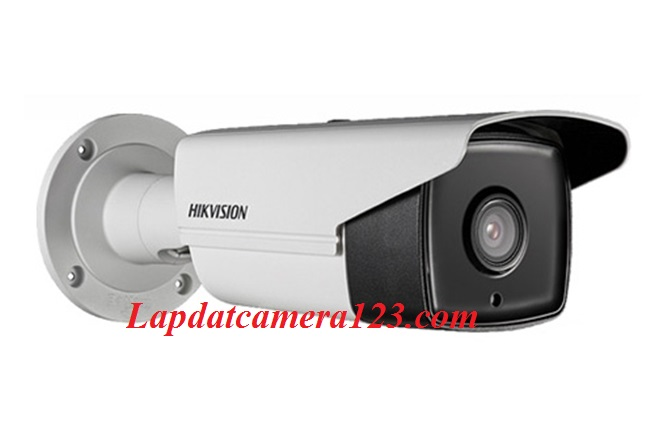 camera hikvision-ds-2ce16d1t-it5