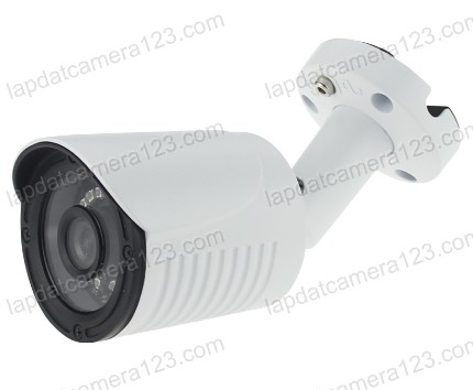 camera-than-4in1-2-0mp