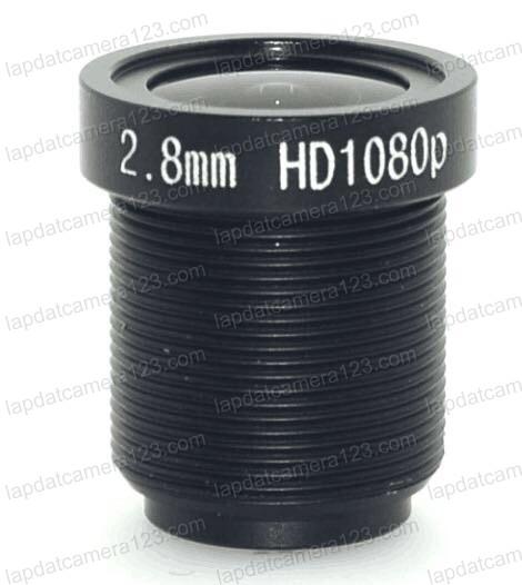 lens-28mm-1080p