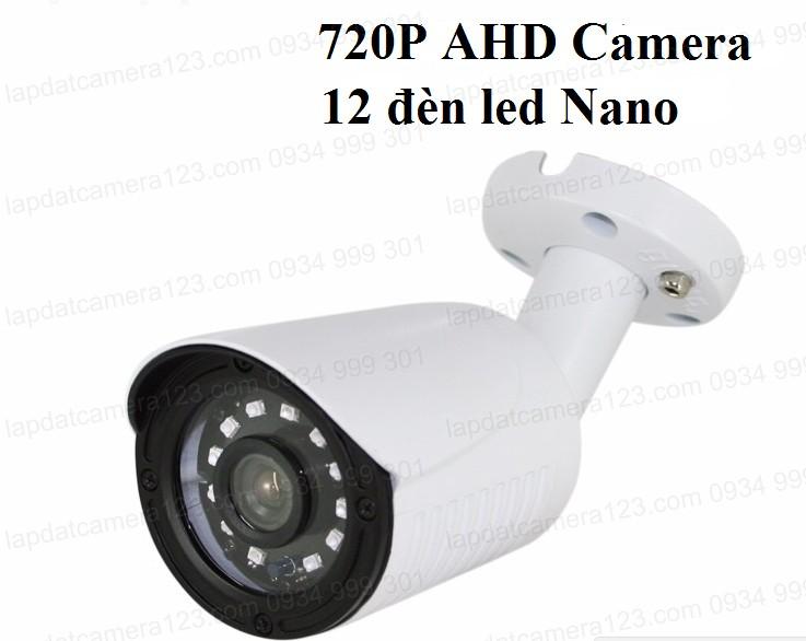 camera-da-nang-4-trong-1