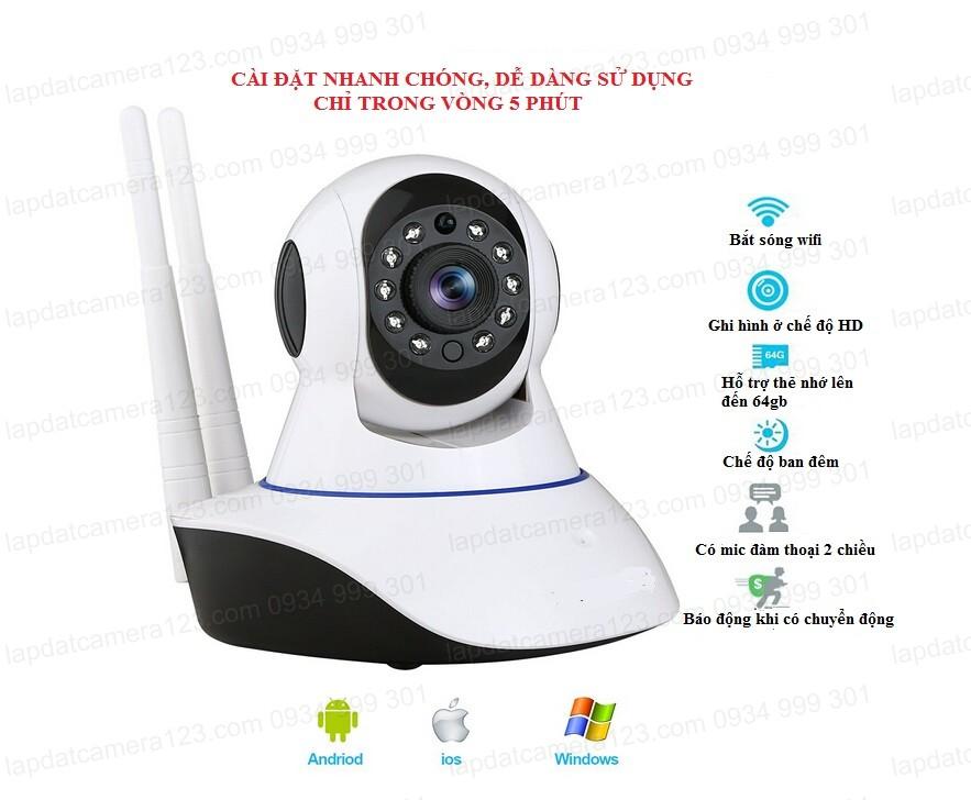 camera-wifi-wn-02a