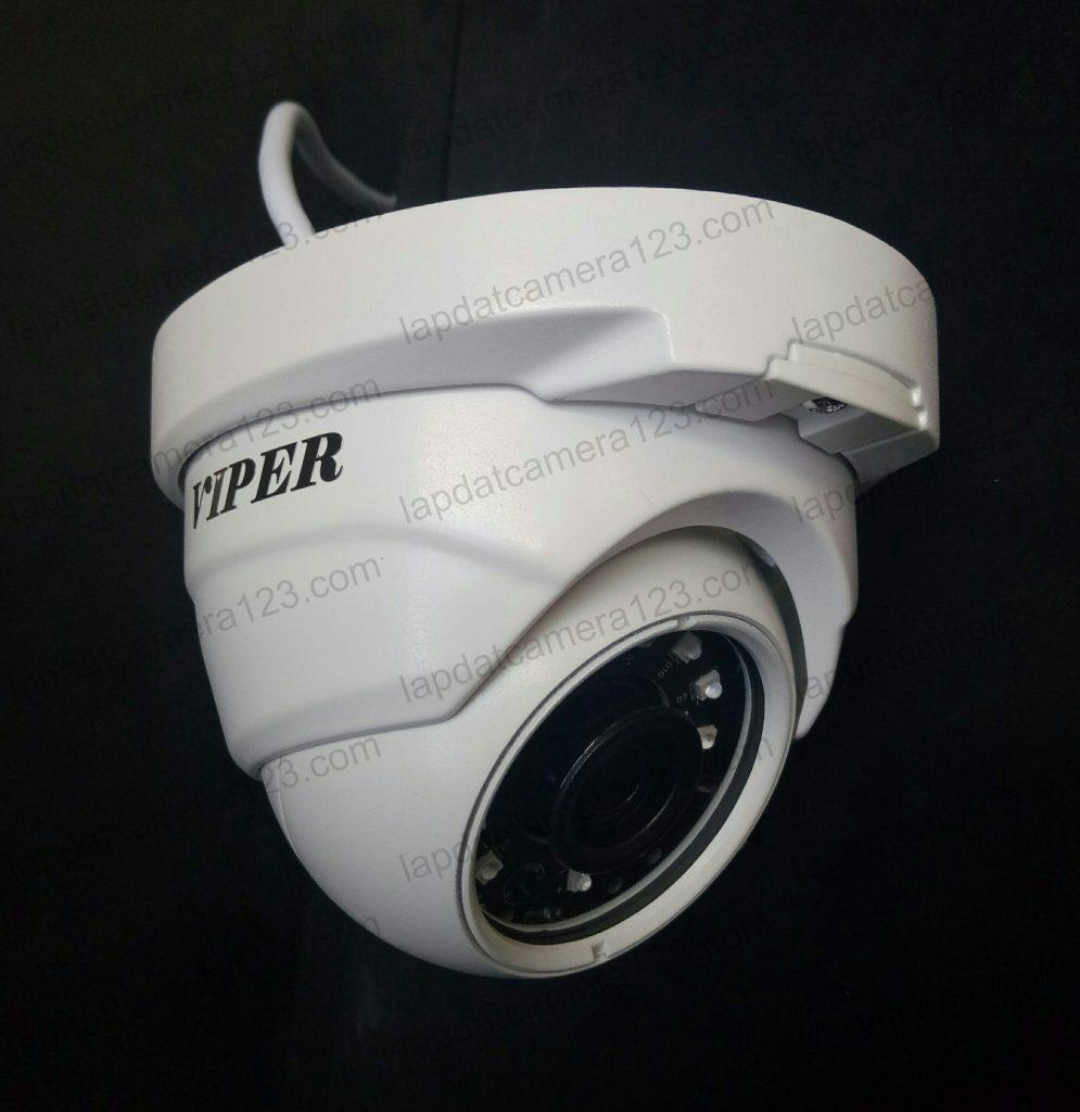 camera 4 trong 1